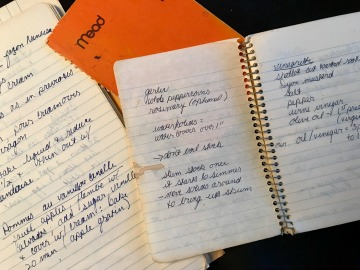 Cooking Notebooks(1).jpg.exporting